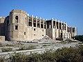 BUSHEHR PORT (22) عمارت ملک در بوشهر.jpg