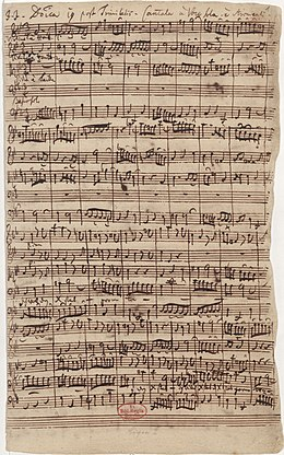 BWV56-autograph-manuscript-first-page-Bach-1726.jpg