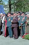 Ba-9may-2000-veterans.jpg