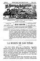 BaANH50099 El Escolar Argentino (Marzo 23 de 1891 Nº147).pdf