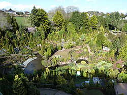 Babbacombe Model Village.jpg