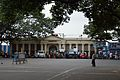 Babu Ghat - Strand Road - Kolkata 2013-09-07 2197.JPG