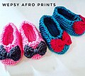 Baby Crochet Shoes.jpg