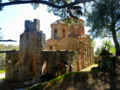 Babyloi Chios 01.png