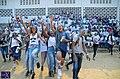 Baccalauréat Congo Kinshasa 2.jpg