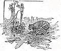 Baccini - Memorie di un pulcino, Bemporad & Figlio, Firenze, 1918 (page 40 crop).jpg