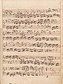 Bach, fugue en ut majeur, BWV 870 (Ms. P 430, Berlin) page 2.jpg