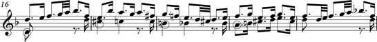 Bach Chaconne 0003.png
