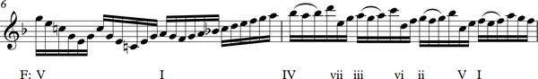 Bach Partita II 0008.png