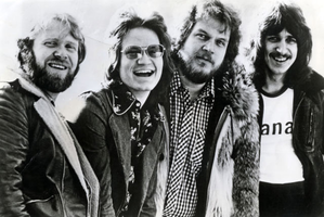 Bachman-Turner Overdrive.png