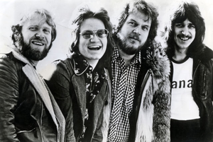 Bachman–Turner Overdrive.png