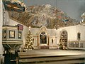 Backa kyrka - KMB - 16000200166052.jpg