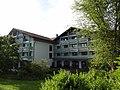 Bad Endorf, Germany - panoramio (14).jpg