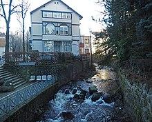 Hotel Herzog Wilhelm Tannenbaum Munchen Bewertungen