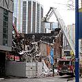 Bad to worse - Toronto 2011 (1).jpg