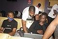 Badagry wikipedians training 18.jpg