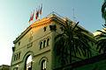 Badalona Centre Ajuntament.jpg