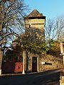 Badefols-d'Ans château.JPG