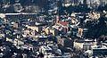 Baden-Baden-Innenstadt vom Merkur-04-gje.jpg