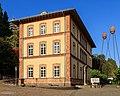 Baden-Baden 10-2015 img51 Market square.jpg