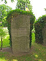 Baden-Baden Denkmal Verfassungsplatz 01 (fcm).jpg