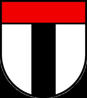Baden District, Aargau - Baden