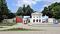 Baden bei Wien - Doblhoffpark, Pavillon.JPG