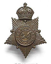 Badge of 24th Punjabis.jpg