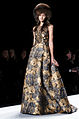 Badgley Mischka FW14 5.jpg