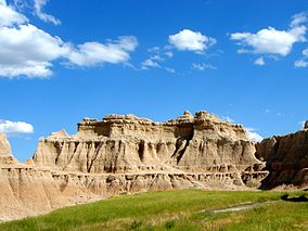 Badlands00534.JPG - Version 2.JPG
