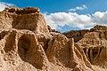 Badlands Formations PLC-PK-BL-11.jpg