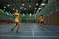 Badminton Den Haag.jpg
