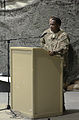 Bagram celebrates Civil Rights Act anniversary 140222-A-IY570-107.jpg
