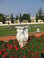 Bahá'í Terraces IMG 0978.JPG