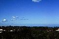 Bahamas 1988 (065) New Providence Fort Charlotte, Nassau (23342361912).jpg