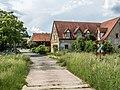 Bahnübergang-Stolzenroth-6055941.jpg