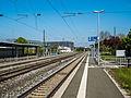 Bahnhof-Strullendorf-5022780.jpg