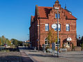 Bahnhof Bad Bergzabern 19.10.2009.jpg