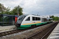 Bahnhof Maxhütte-Haidhof -006.JPG