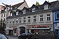 Bahrenfelder Straße 224-230 (Hamburg-Ottensen).ajb.jpg