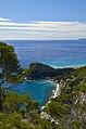 Baia dei Saraceni, Varigotti - panoramio.jpg