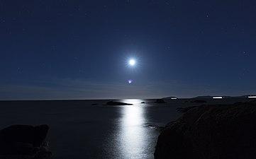 Bajo luz de luna.jpg