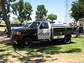 Bakersfield Police Utility Truck.JPEG