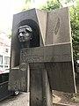 Balade du musée Sarian (Erevan) jusqu'à la rue Amiryan - 9.JPG