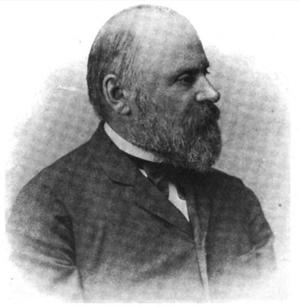 Manfred Symphony - Mily Balakirev encouraged Tchaikovsky to write the Manfred Symphony.