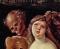 Baldung, Hans - Der Tod und das Mädchen (detail).jpg