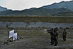 Balikatan 2012 US-Philippine special forces airmen conduct weapons familiarization training 120424-F-MQ656-106.jpg