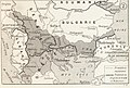 Balkanhalbinsel BV043717455.jpg