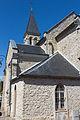 Ballancourt-sur-Essonne IMG 2278.jpg