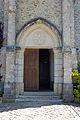 Ballancourt-sur-Essonne IMG 2308.jpg